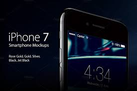 design iphone 100 iphone psd vector mockups design shack