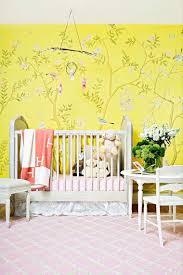 deco chambre moderne design papier peint chambre enfant castorama ravizh murale com decoration