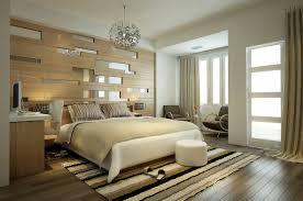 cheerful modern bedrooms designs 15 1000 ideas about on pinterest