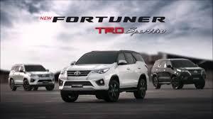 nissan pathfinder hybrid 2018 new nissan pathfinder vs new toyota fortuner 2018 youtube