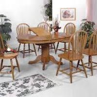 inexpensive dining room furniture insurserviceonline com