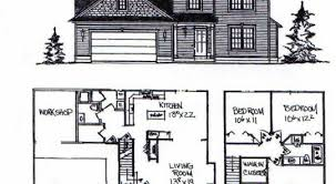 simple 2 story house plans 12 simple two story floor plans gallery for simple one story 2