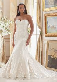 6 wedding dress brands for the plus size bride wedding dress