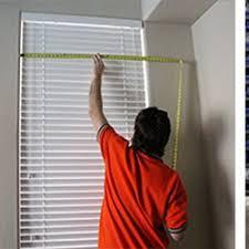 Venetian Blind Repair Shop Baileys Blind Repair Shades U0026 Blinds 1731 Baseline Rd Mesa
