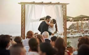 Seeking Destination Wedding 6 Tips For Planning The Destination Wedding Travel Leisure