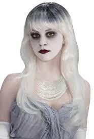 mens halloween wigs womens wigs costume craze