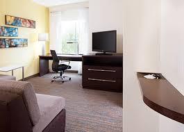 bedroom floor extended stay hotel suites and floor plans residence inn