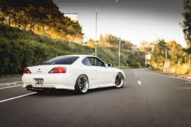 15 nissan silvia s15 hd wallpapers backgrounds wallpaper abyss