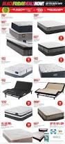 Lucid 3 In Twin Xl Mattresses Brand Name Mattress Sale Jcpenney