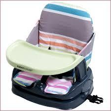 siege nomade bébé siege nomade bébé 465517 rehausseur chaise image chaise idées