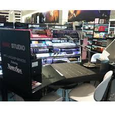 Makeup Artist Supply Makeup Artist Supplies Melbourne Makeup Daily