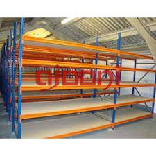 Heavy Duty Shelves by Shelving Systems Manufacturer U0026 Supplier Shelving Systems India