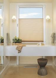 Bathroom Window Curtain Ideas Privacy Bathroom Window Offer A Contemporary Touch To Your