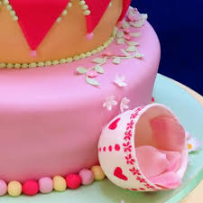 alice in wonderland wedding cake alice in wonderland themed