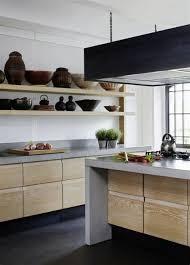 ilot central cuisine brico depot superb ilot central cuisine avec evier 14 meuble dangle salle