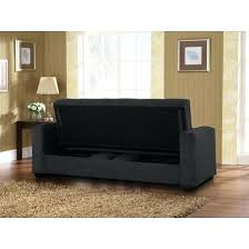 Elliot Sofa Bed Elliot Sofa Bed Target 1025theparty