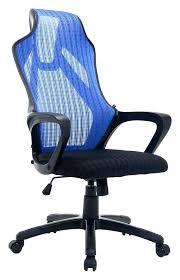 chaise de bureau steelcase chaise de bureau bleu webabout me