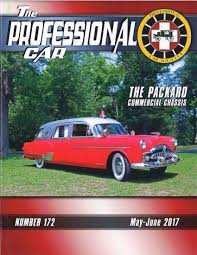 car ads in magazines join the pcs the professional car society