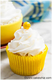 Frosting Recipe For Decorating Cupcakes American Buttercream Frosting