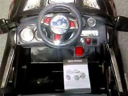 bmw x5 electric car electric bmw x5 type ride on car jeep