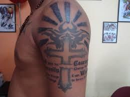 cross with rays extension of cross sun cross