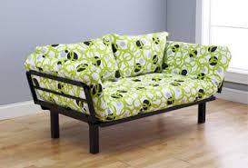furniture store futons platform storage beds sofa bed futon frame