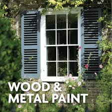 Exterior Metal Paint - exterior house painting cost uk home painting