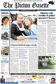 picton gazette june 7 2012 by the picton gazette issuu