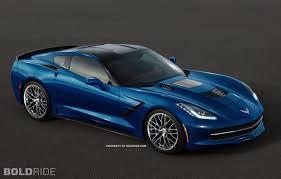 2015 corvette zr1 price 2015 chevrolet corvette stingray zr1 cars