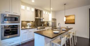 wall kitchen ideas kitchen design posts photos and articles