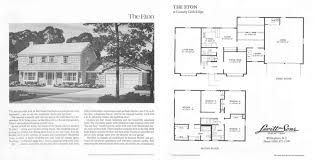 1970 colonial floor plan floor home plans ideas picture in great
