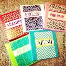 As 25 melhores ideias de Decorated notebooks no Pinterest