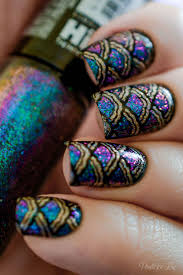 top 25 best unique nail designs ideas on pinterest nail ideas