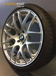 replica bmw wheels bmw m3 csl replica wheels tyres 19 x8 5 19 x9 5 staggered