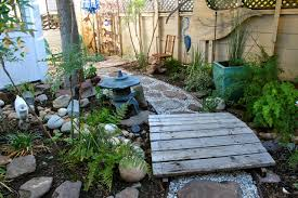 honey u0027s treasures garden path