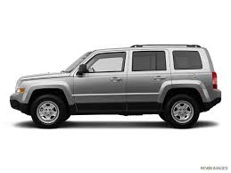 2012 jeep patriot for sale used 2012 jeep patriot for sale in suitland md vin