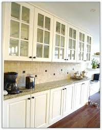 Kitchen Buffet Furniture Buffet In Kitchen Image Result For Farmhouse Built In Kitchen