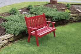 pine traditional english bench from dutchcrafters amish furniture