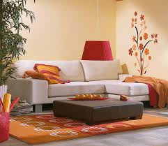 Ideas For Decorating My Living Room Fair Design Inspiration