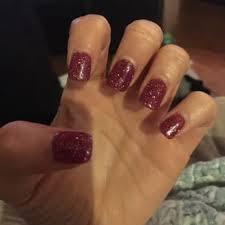oscar nail salon 20 photos u0026 28 reviews nail salons 6950
