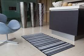 tapis de cuisine lavable en machine tapis de cuisine antidérapant lavable en machine bon marché à rayur
