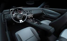 2010 camaro rs interior 2010 chevrolet camaro rs interior wallpaper hd car wallpapers