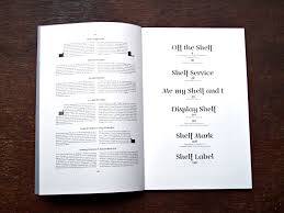the shelf motto distribution archive the shelf journal 2 shelf