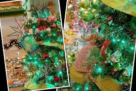 how to make a yellow brick road for a wizard of oz themed tree