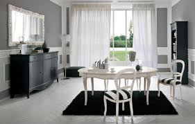dining room mirror full size of collection in pendant lighting