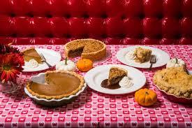chicago restaurants open on thanksgiving chicago