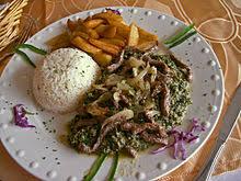cuisines photos list of cuisines