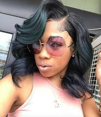 african american hairstyles with parts down the middle best 25 black women hairstyles ideas on pinterest black women