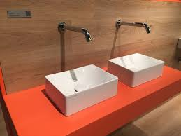 Double Vanity Basins How To Pick The Best Double Sink Bathroom Vanity
