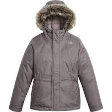 North Face Light Jacket The North Face Girls U0027 Down Jackets Backcountry Com